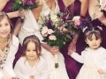 BridalParty_640